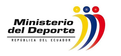 Ministerio De Deportes Dictara Taller