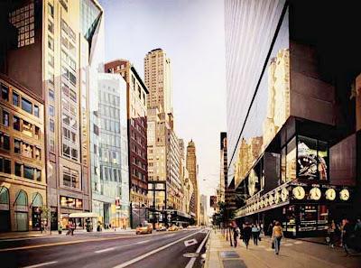paisajes-ciudades-al-oleo