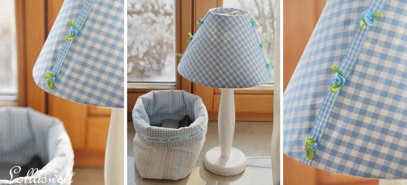 lollaswelt ikea hacking lampenschirm. Black Bedroom Furniture Sets. Home Design Ideas