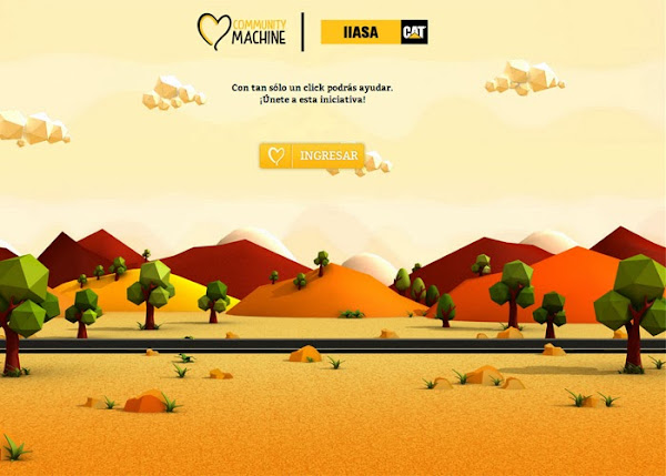 List Of CSS & jQuery Animation Effect Website For Design Inspiration