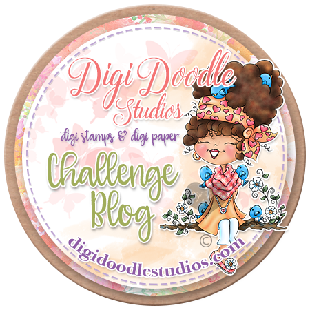 New Monthly Challenge Goes Live 1st January 2018
