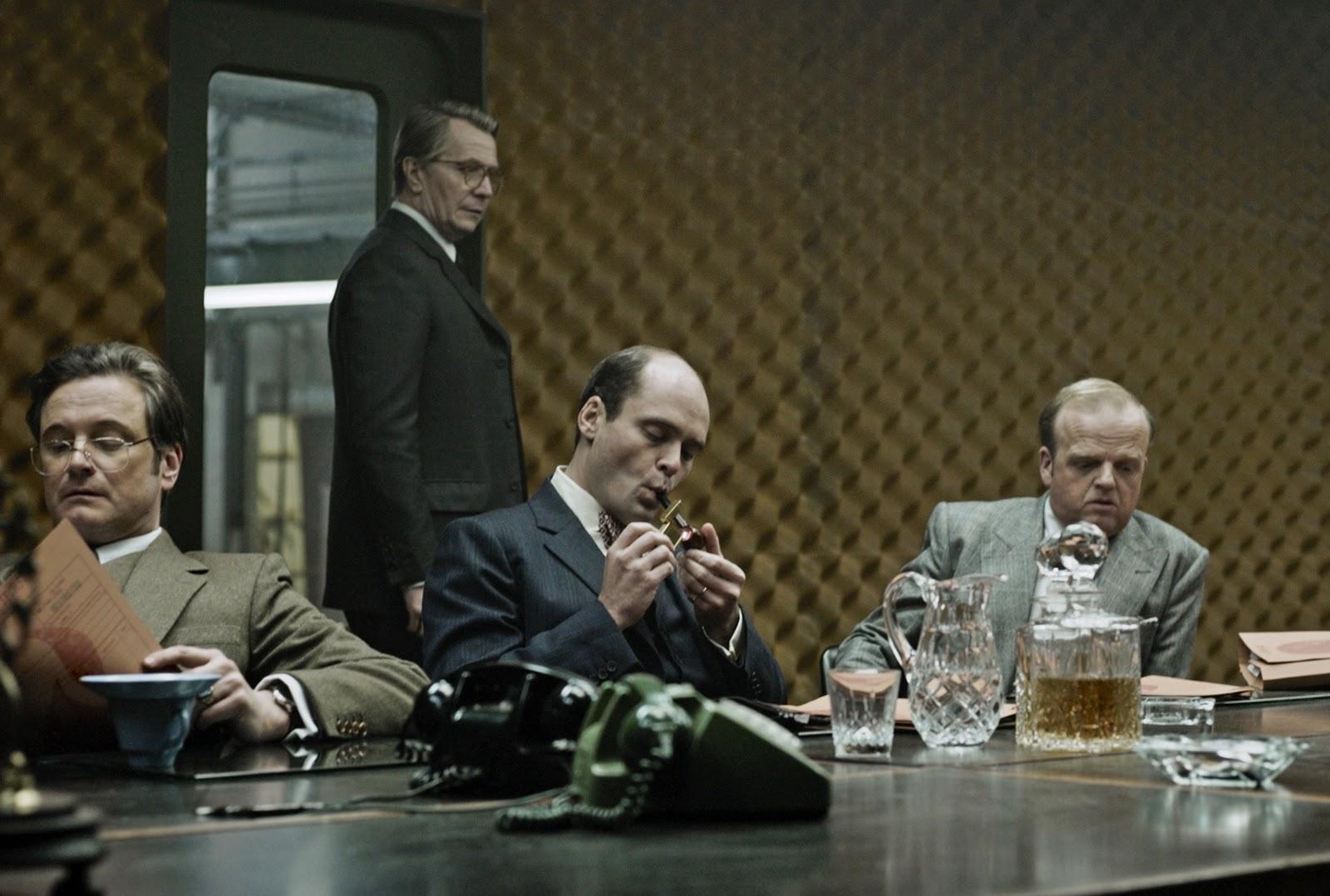 http://1.bp.blogspot.com/-vtODGUwXhxo/T7ffOIw8o3I/AAAAAAAAFdQ/N-u_LcRNAUE/s1600/Tinker+Tailor+Soldier+Spy+1.jpg