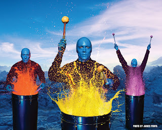 [Image: Blue-Man-Group-Portrait.jpg]