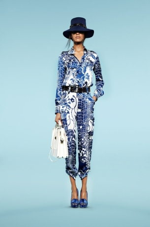 Emilio-Pucci-Resort-Collection-2013
