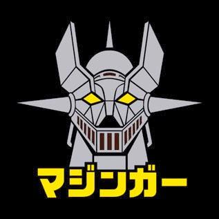 http://www.nosolocamisetas.com/camiseta-mazinger-z-ii