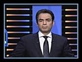 بــرنامج الطبعة الأولى مع أحمد المســـلـمـــانى السبت 25-3-2017