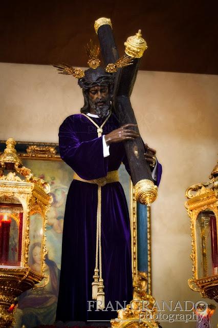 http://franciscogranadopatero35.blogspot.com/2014/02/la-hdad-de-los-gitanos-llego-el-sabado.html