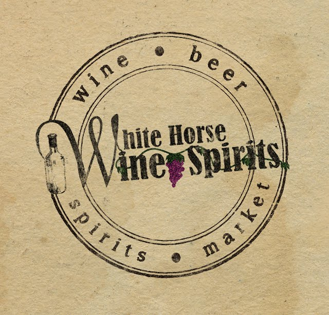 White Horse Wine and Spirits Blog
