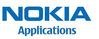Créer application Nokia pour votre Site