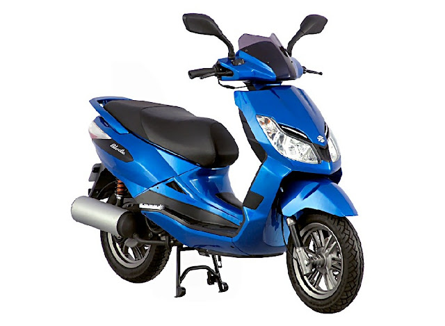 bajaj blade 125 upcoming