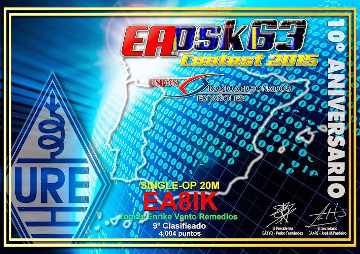 EAPSK63