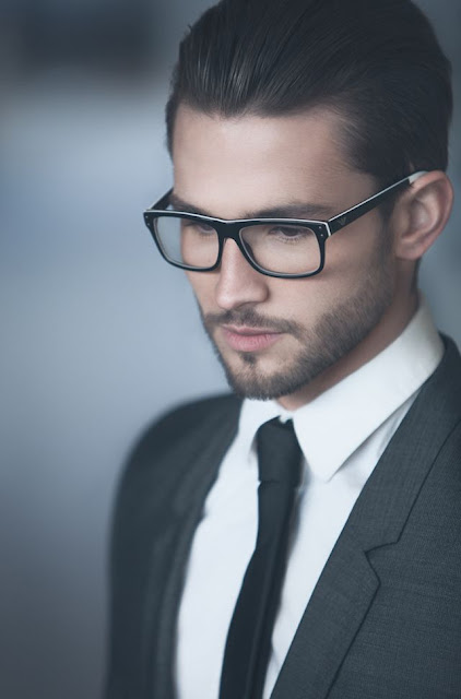 glasses fashion mens glasses fashion trends 2015