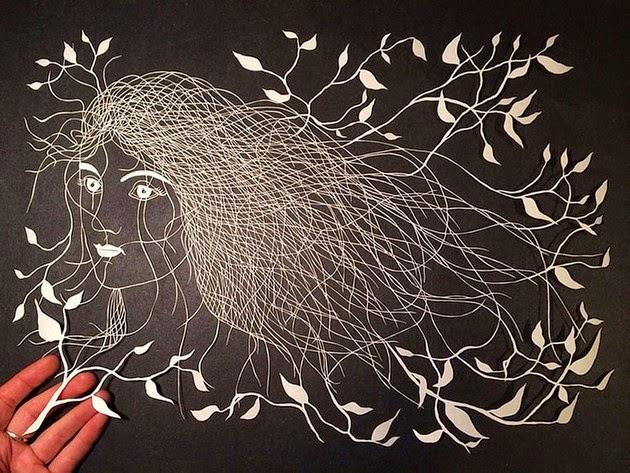 paper-artworks-1