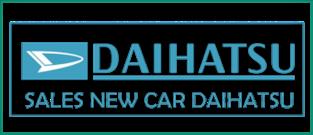 PROMO DEALER MOBIL DAIHATSU JAKARTA -  DAFTAR HARGA DAIHATSU DAN  INFORMASI KREDIT TERBAIK