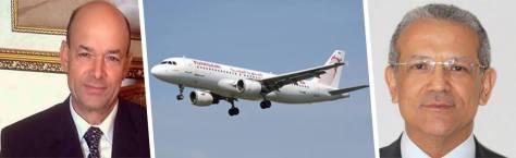 Affaire de corruption à Tunisair: verdict prononcé