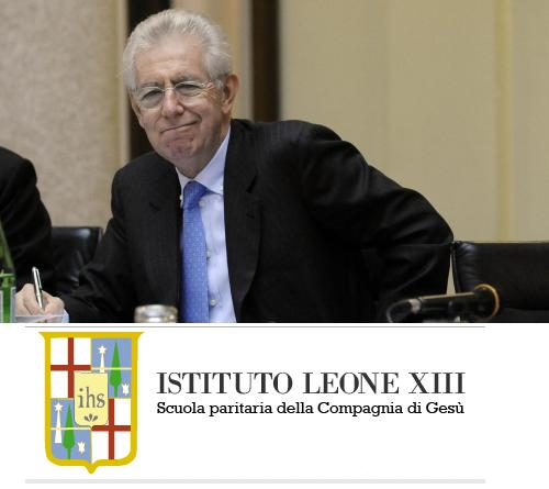 "MOnti - ""Jesuit International"": Van Rompuy, Monti, Draghi y Rajoy Thumbtruecut1320949521080_50033_-1"