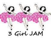 3 Girl Jam