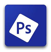 5 Aplikasi Foto Edit_AdobePhotoExpress