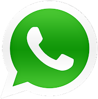 Install WhatsApp BlackBerry