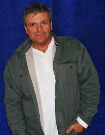 Craig Daliessio