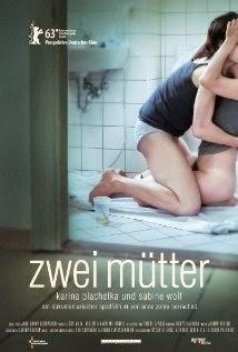 Two Mothers / Zwei Mütter
