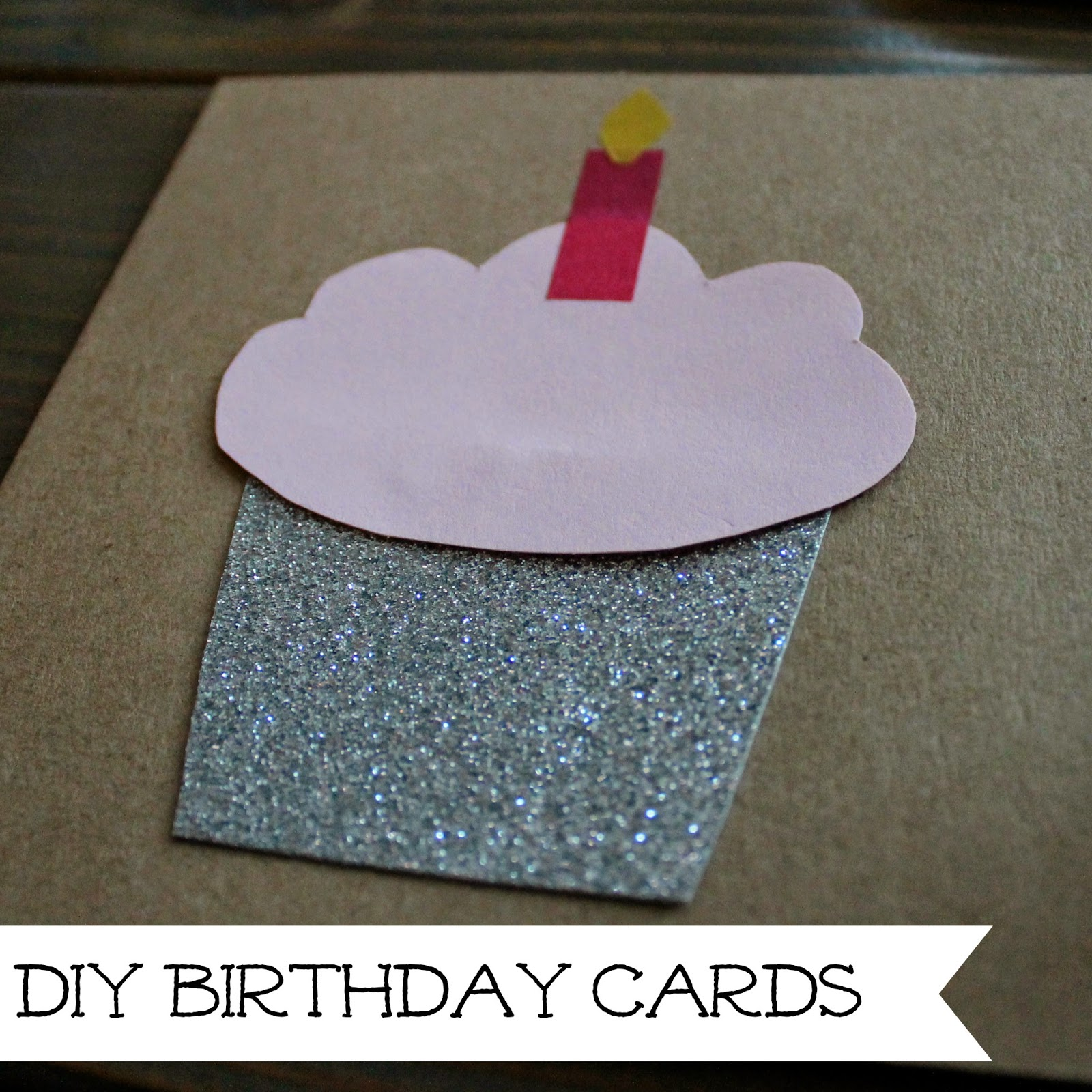 http://wonderfullymadebyleslie.blogspot.com/2014/01/diy-birthday-cards.html