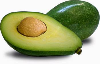 Porque você deve comer abacate todos os dias