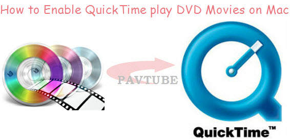 Quick time 7 pro crack windows vista