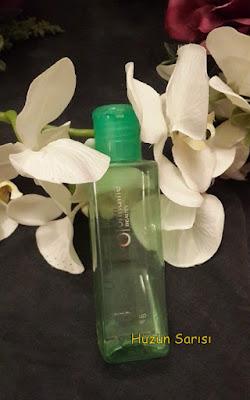 oriflame-makyaj-temizleme-suyu