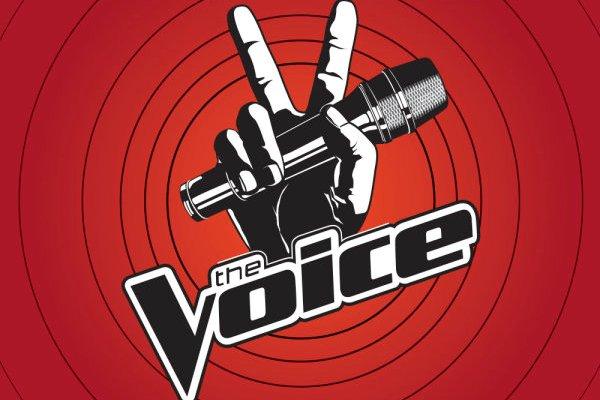 مشاهدة برنامج the voice حلقة يوم الجمعة 9/11/2012 يوتيوب youtube كاملة اونلاين احلى صوت