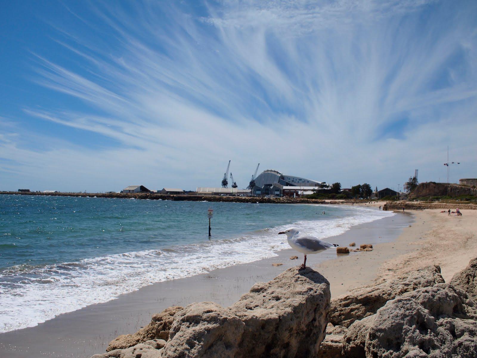 places australia western perth abdbyqk aaaaaaaaa