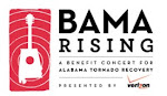 "ALABAMA, other huge names announce ""Bama Rising"" concert"