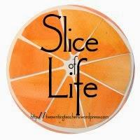 Slice of Life!