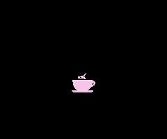 PORQUE UM BOM LIVRO, MERECE SEMPRE UM BOM CAFÉ!