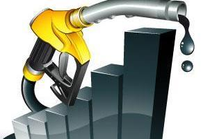 OMCs Hike Petrol Prices By Rs 3.14 Per Litre