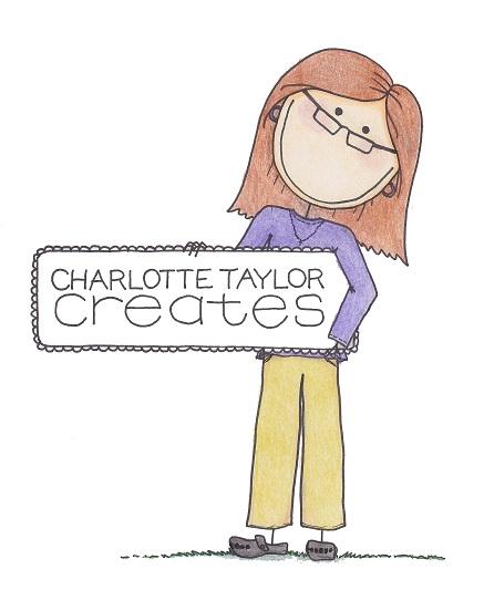 Charlotte Taylor Creates