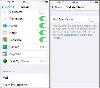 Perhatikan Hal-hal Berikut Sebelum Kamu Membeli iPhone Bekas