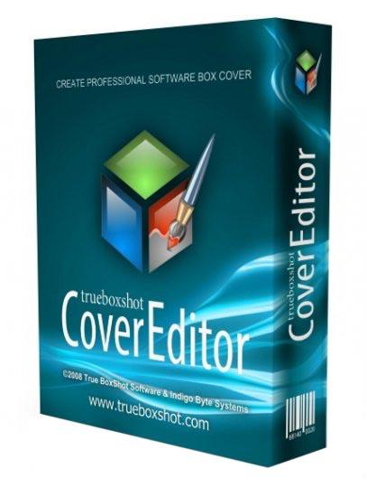 حصريا تحميل برنامج صناعة الأغلفة و الكفرات الرائع TBS Cover Editor 2.4.3.295 كامل TBS+Cover+Editor