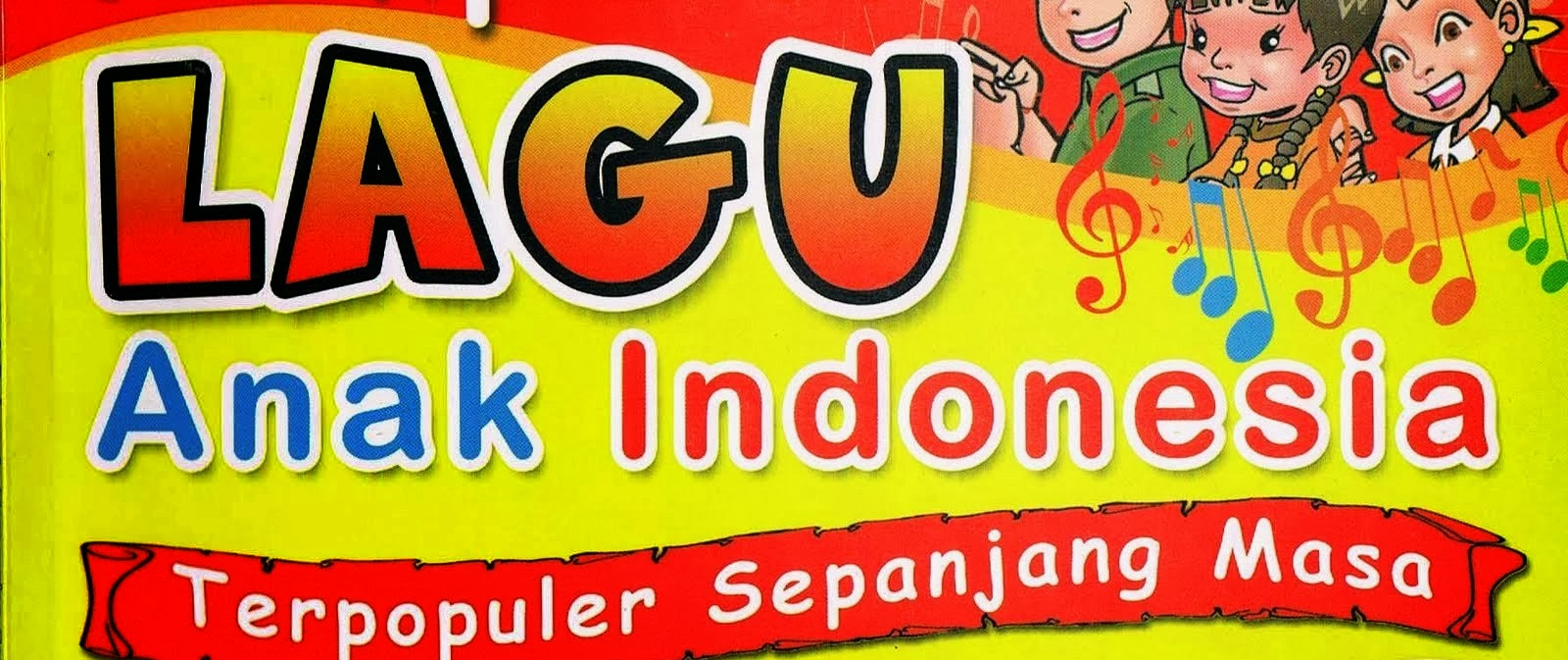 Download lagu Midi Anak
