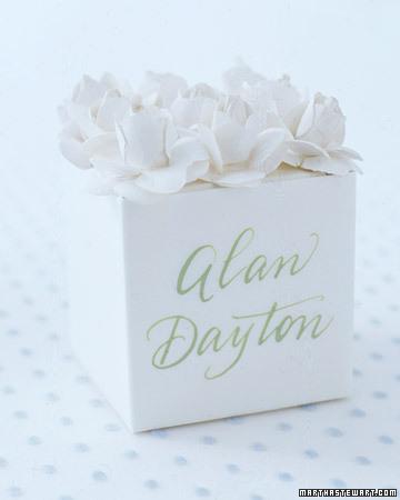Alan Dayton