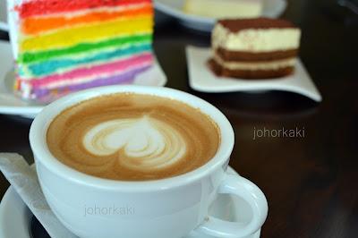 Coffee-J-Maison-Café-Kulai-Johor