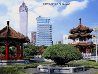 persyaratan-tkw-ke-taiwan-info-hubungi-ali-syarief-0877-8195-8889-081320432002