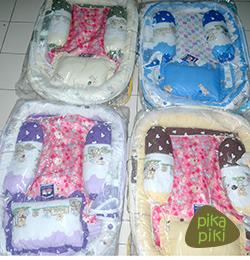 perlengkapan%2Bbayi%2Bpaket%2Bb2 grosir baju bayi murah, grosir perlengkapan bayi, grosir pakaian bayi,Grosir Pakaian Baby Murah
