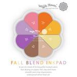 Fall Blend Inkpad