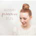 ARABIAN PRINCESS BUN HAIRSTYLE TUTORIAL
