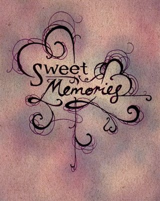 The Best Of Sweet Memories Vol 2 (Album) - Sentral Musik