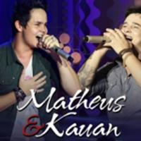 Matheus+e+Kauan+ +Ao+Vivo+em+Goi%C3%A2nia+ +2013 Matheus e Kauan   Ao Vivo em Goiânia