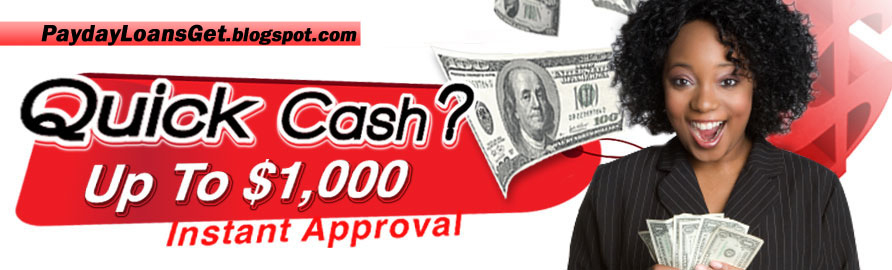 Get up to payday loans