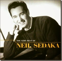 Neil Sedaka – You Mean Everything To Me