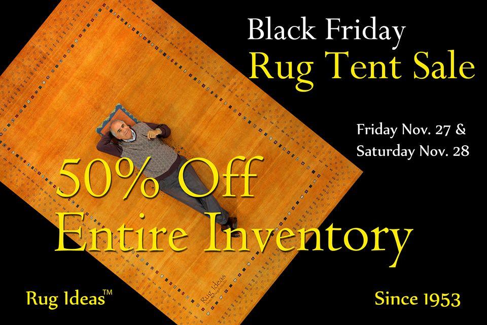 rug master rug sale 50 off black friday and saturday. Black Bedroom Furniture Sets. Home Design Ideas